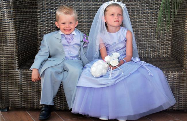 kos-wedding-art-09.jpg