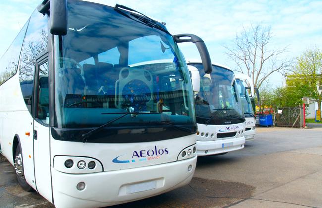 aeolos-travel-1.jpg