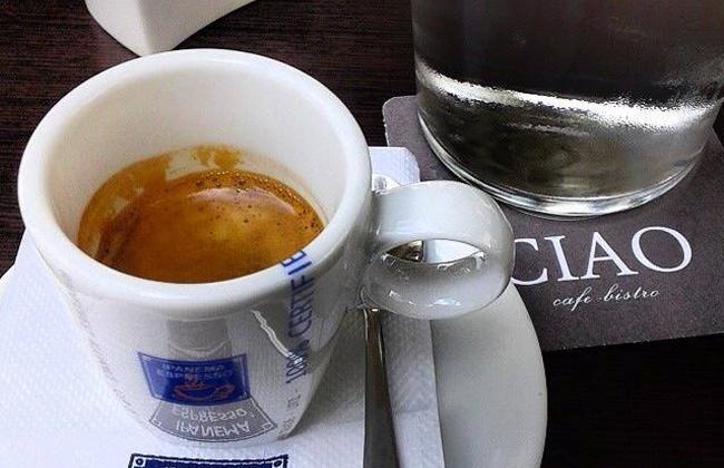 ciao-caffe-02.jpg