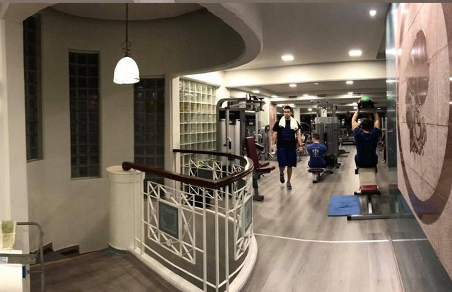 fitness-gym-04.jpg