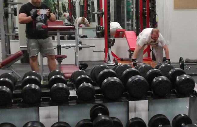 fitness-gym-10.jpg