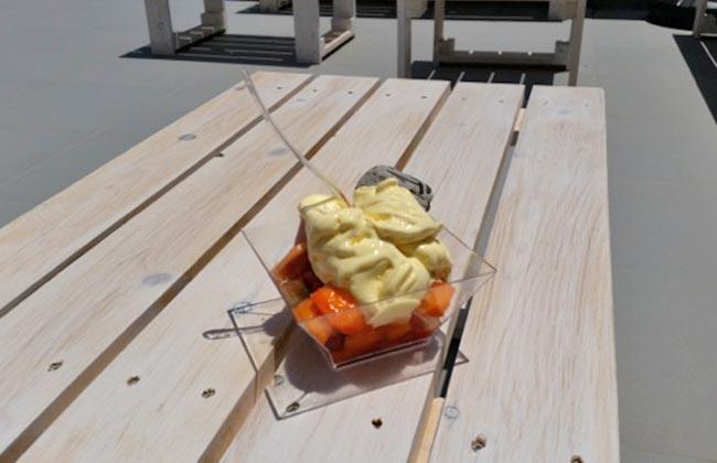 gelato-003.jpg