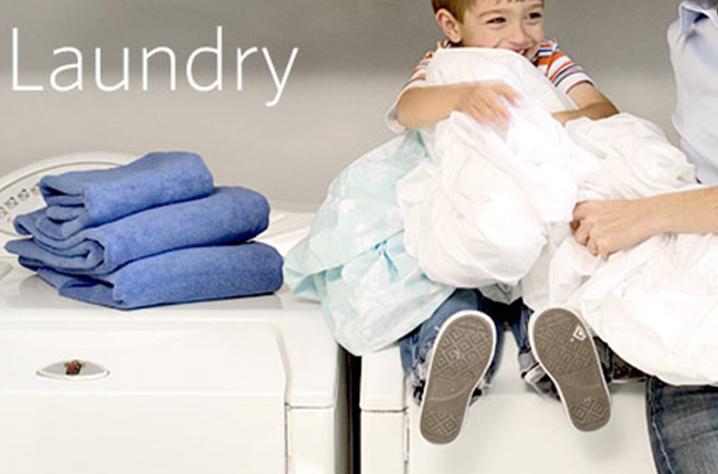 laundry-092.jpg