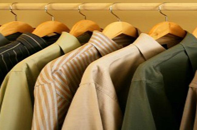 laundry-093.jpg