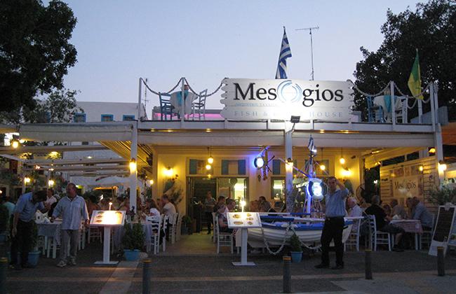 mesogios-07.jpg