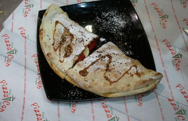 pizza-con-9.jpg