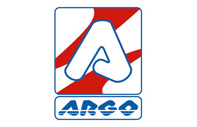 argo-06.jpg