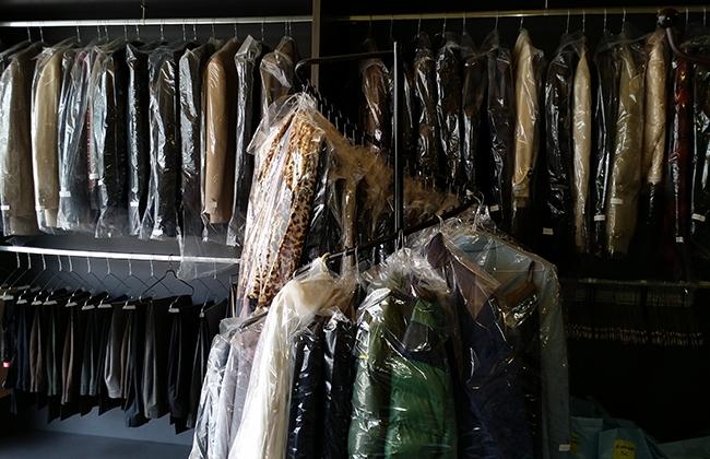 rena-laundry-045.jpg