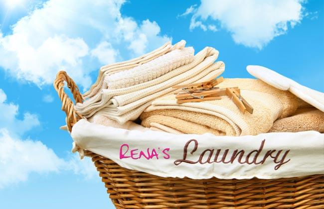 renas-laundry-087.jpg