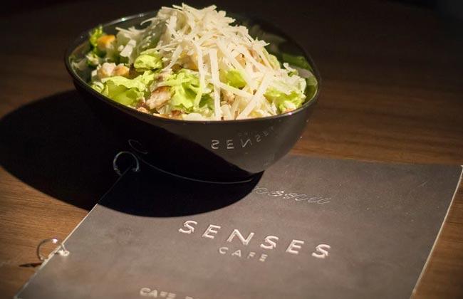 senses-69.jpg