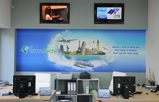 travel-way-0004.jpg