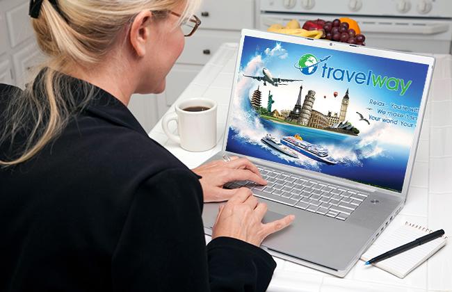 travel-way-093.jpg