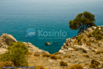 Kos Island - Therma (Hot Water) Beach