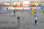 Kos Island European Beachvolley 2009