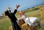 Make your Wedding in Kos island
