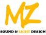 MZ SOUND & LIGHT DESIGN