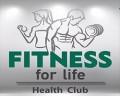 Fitness for Life Kos