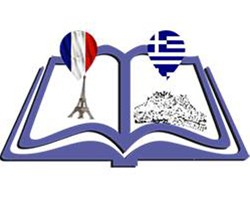 French and Greek language services