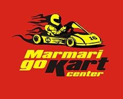 MARMARI GO KART CENTER