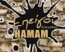 EPEIGON BY HAMAM CLUB