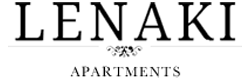 LENAKI APARTMENTS