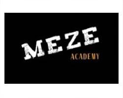 Meze Academy