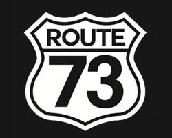 ROUTE 73