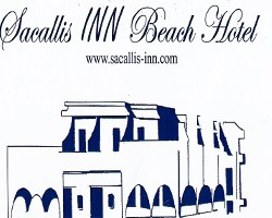 SACALLIS INN HOTEL