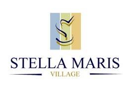 STELLA MARIS VILLAGE