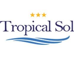 TROPICAL SOL HOTEL