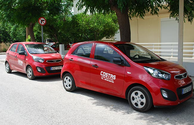costas-car-rental-03.jpg