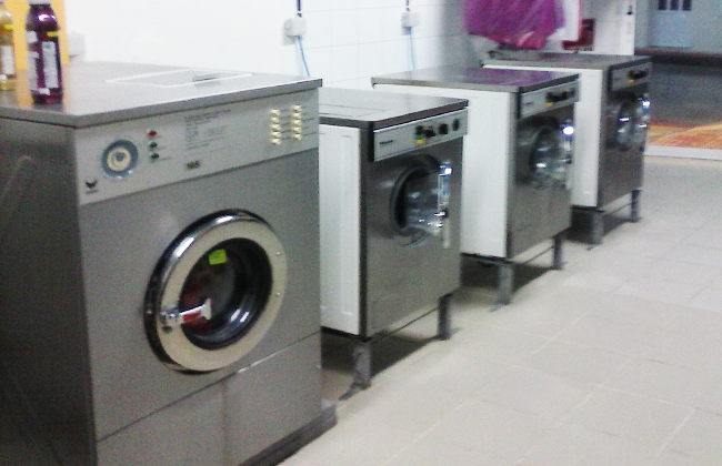 crash-laundry-04.jpg