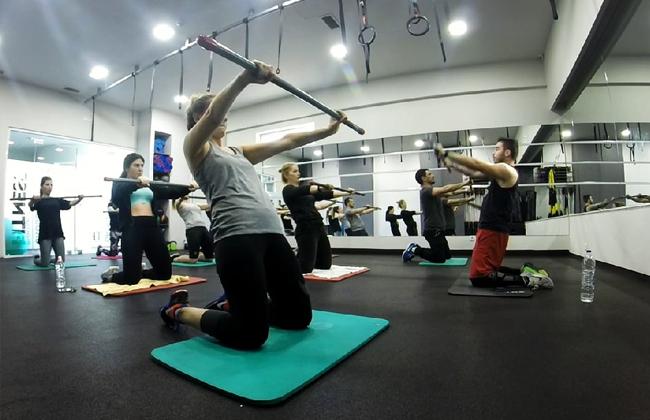 fitness-gym-05.jpg