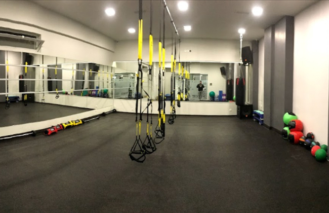 fitness-gym-08.jpg