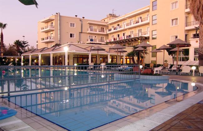 kos-suites-07.jpg