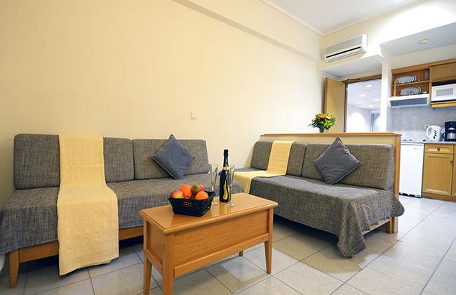 kos-suites-091.jpg