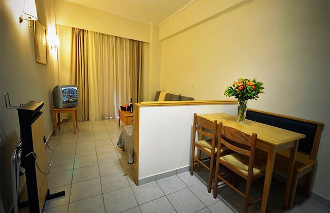 kos-suites-092.jpg