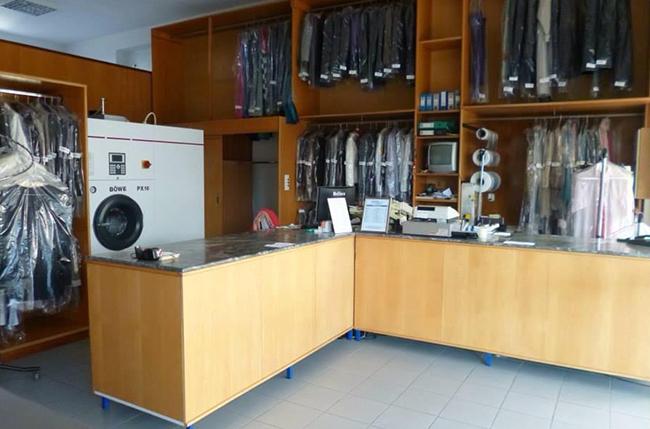 laundry-02.jpg