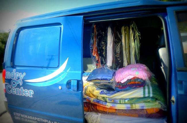 laundry-03.jpg