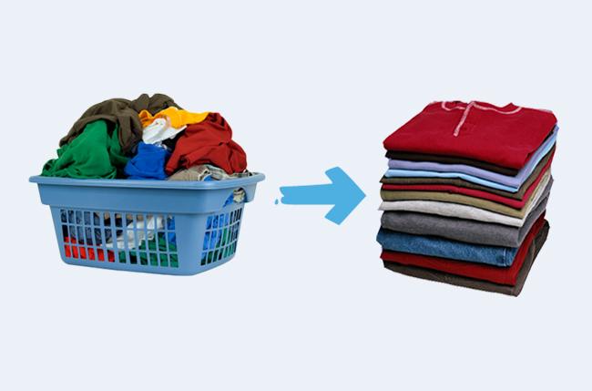 laundry-091.jpg