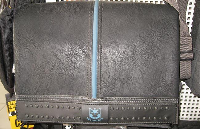 maria-leather-07.jpg