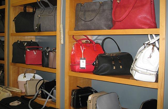 maria-leather-095.jpg