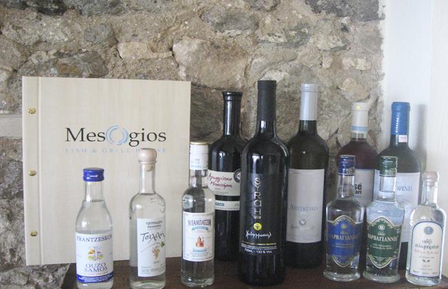 mesogios-05.jpg