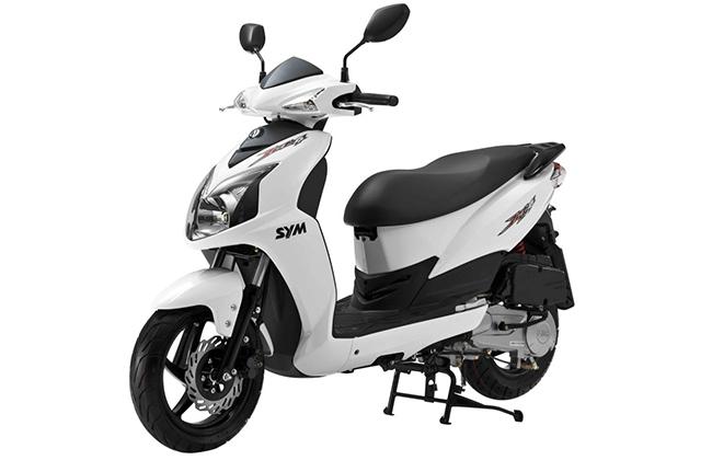 moto-speed-02.jpg