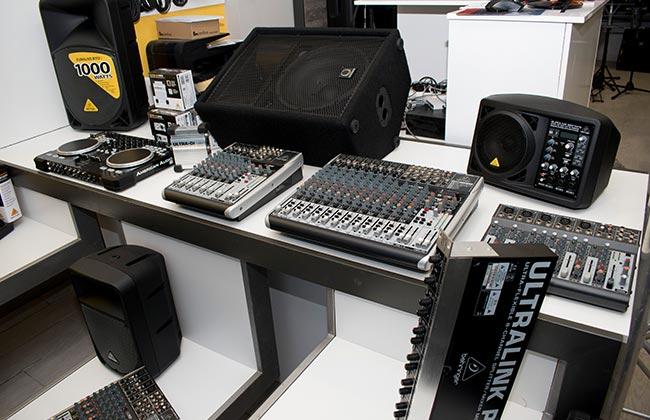 sound-05.jpg