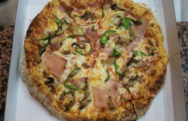 pizza-con-6.jpg