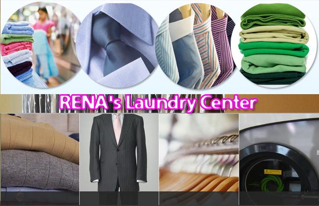 rena-laundry-02.jpg