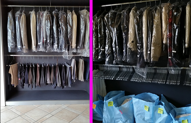 rena-laundry-046.jpg
