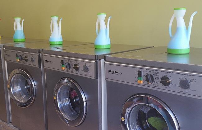 renas-laundry-08.jpg