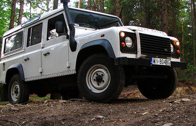 safari-05.jpg